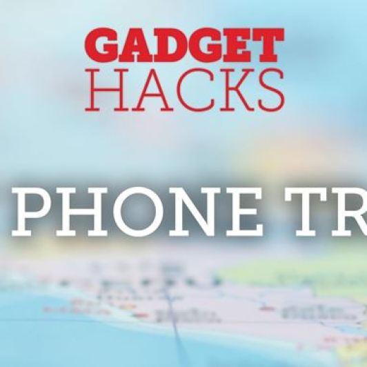Best Navigation Apps: Google Maps vs  Apple Maps vs  Waze vs