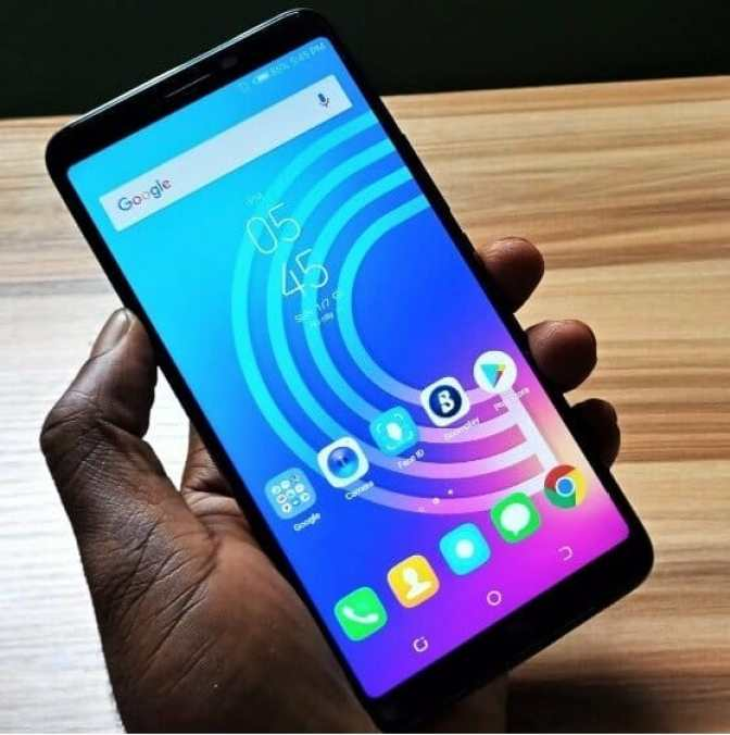TECNO Camon X Pro Detailed Review-What You Didn't Know Before Now