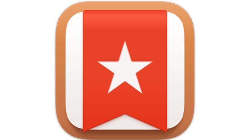 Wunderlist Review & Rating | PCMag com - Phoneweek