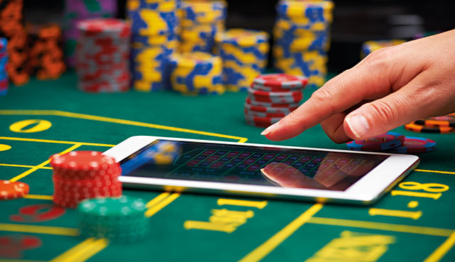 Everything You Need to Know About Mobile Casino Bonuses