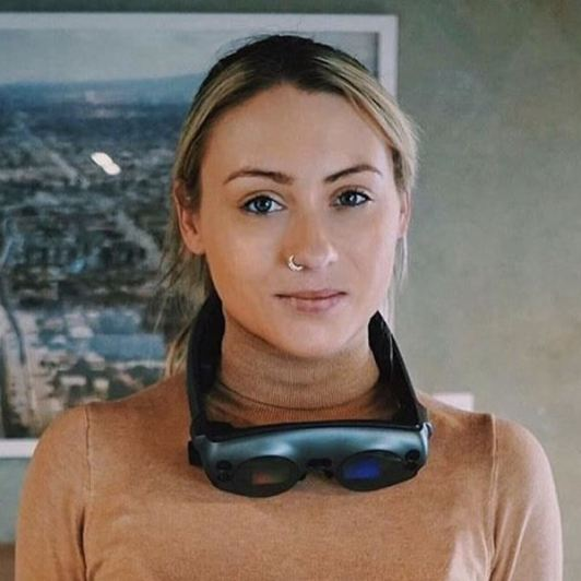 NR30: 2019's Up & Coming AR Founders You Need to Know
