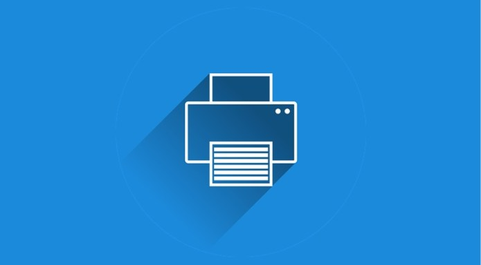 print documents android