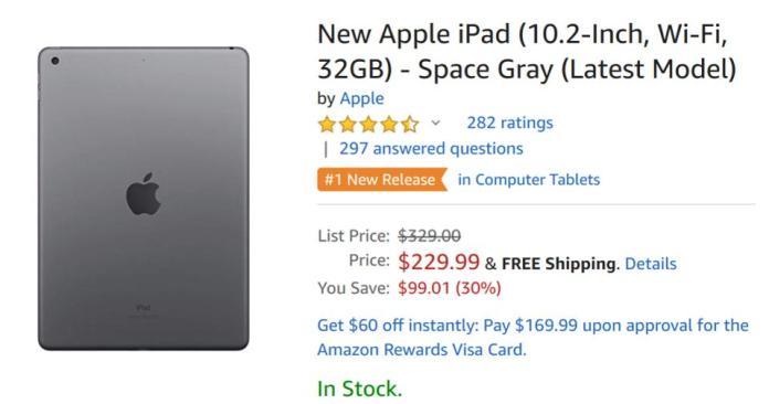 Cyber Monday iPad deals, Cyber Monday tablet deals,