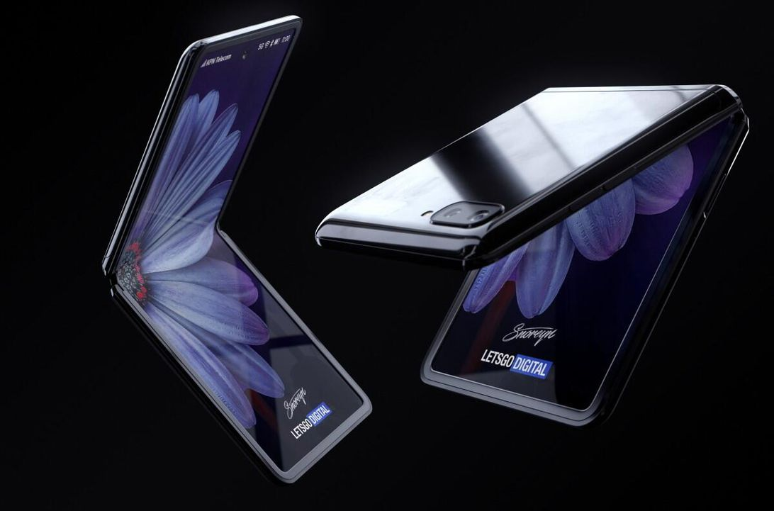 galaxy-z-flip-render-2