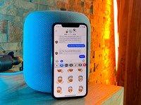 Let's talk iOS 14 public betas, AirPods, and technostalgia