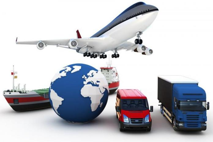IoT In The Transportation Sector Market