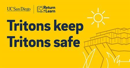Keep safe logo