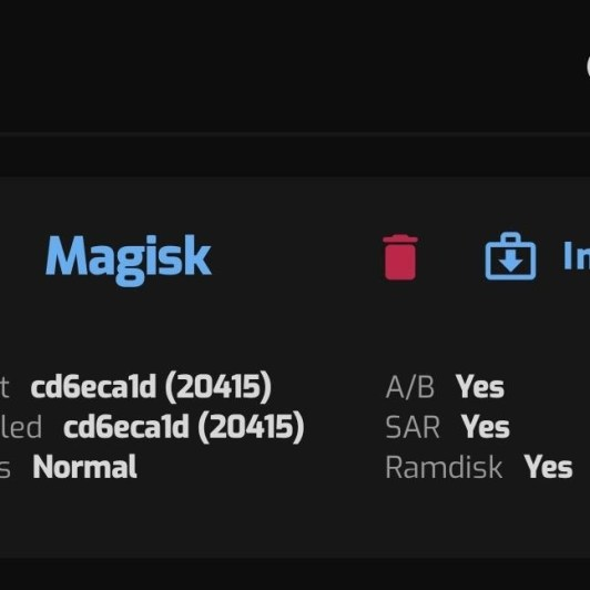 How to Root Android 11 Using Magisk — The Foolproof Guide