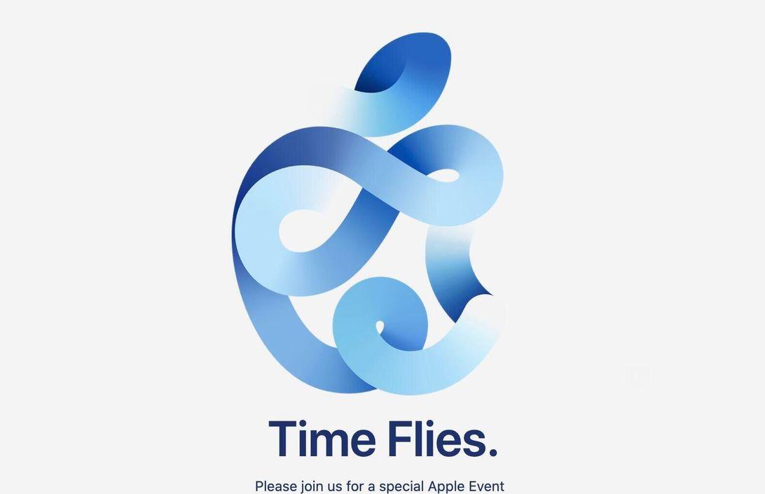 apple-event-invite-2