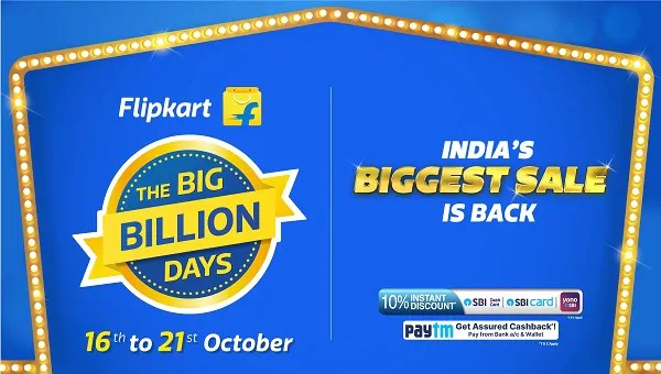 Half-price phones, easy exchanges, and hassle-free service make Flipkart THE destination for all your smartphone needs