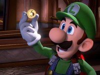 Which studios should Nintendo buy next?