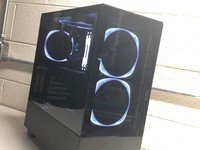 5 mistakes I made building my gaming PC so you don't have to