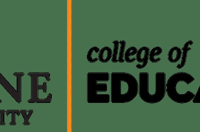 Doane University College of Education