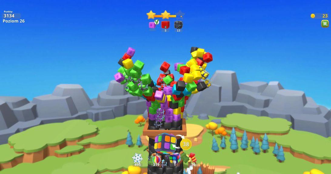 spire-blast-apple-arcade