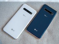 Show off your new LG V60 in style and keep it protected with the best cases