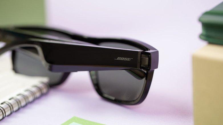 NextPit Bose Tenor Style 9