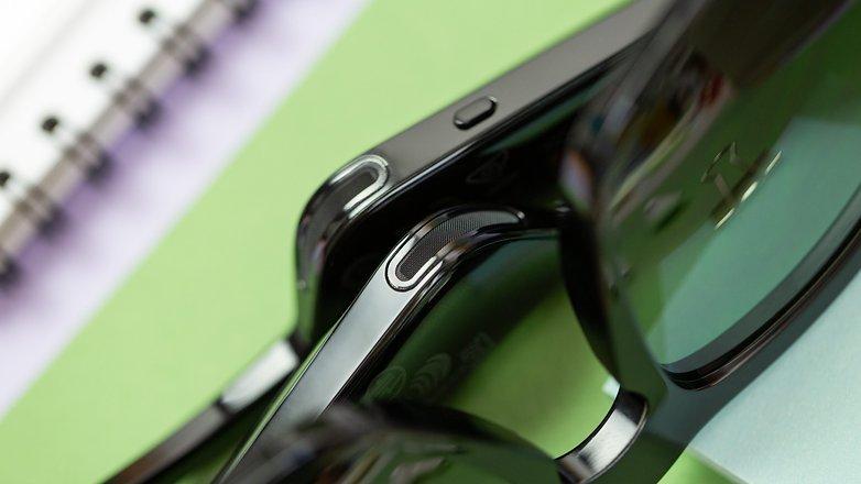 NextPit Bose Tenor Style 11