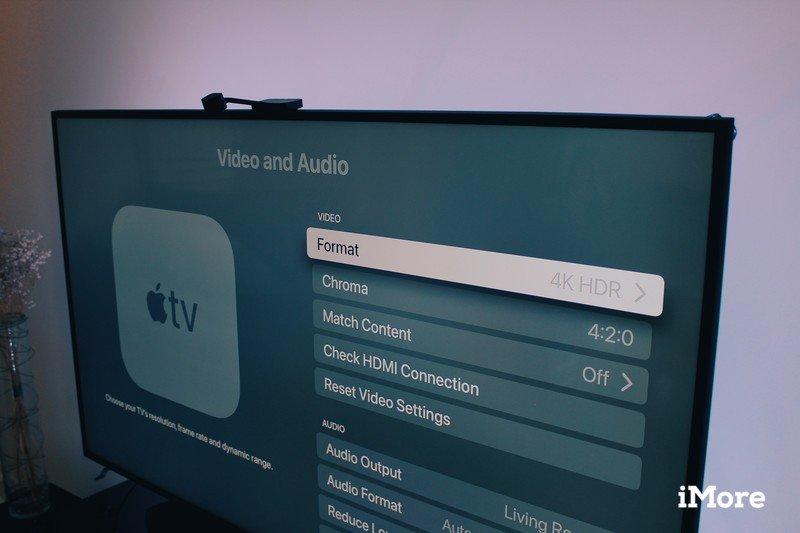 Apple Tv Review 4k