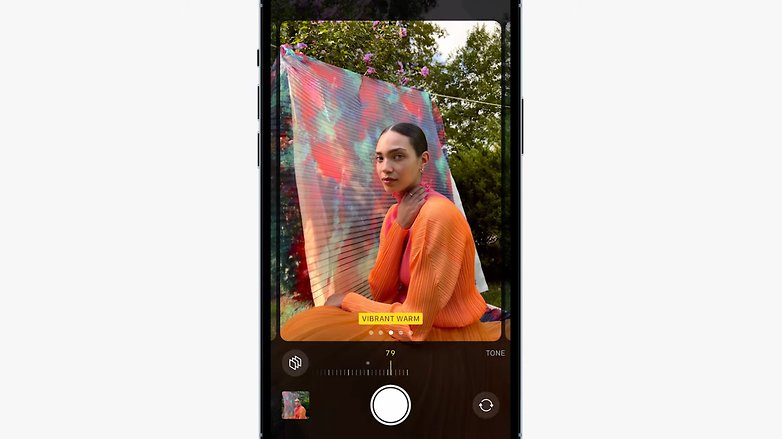 iPhone Keynote 63