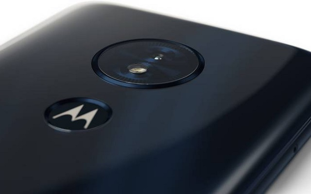Motorola Moto Z3 Android Pie update will Roll out Soon - PhoneWorld