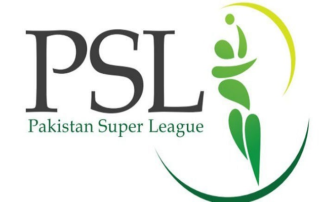 These Are The PSL 4 Live TV Channels In Pakistan & Other Countries