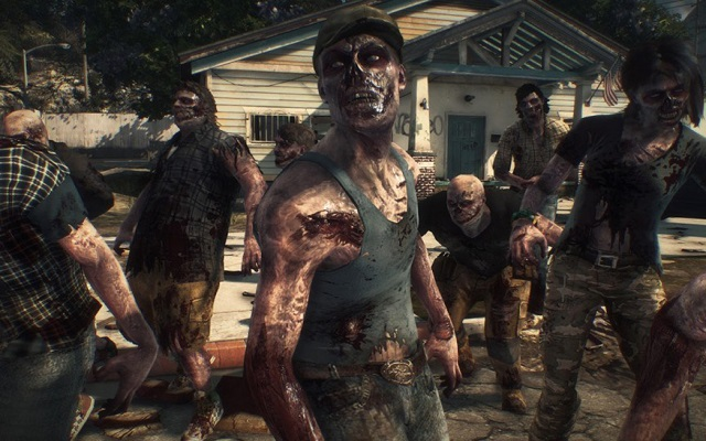 PUBG Mobile Zombies Mode will Live on February 19