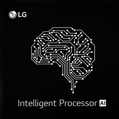 Development AI Chip