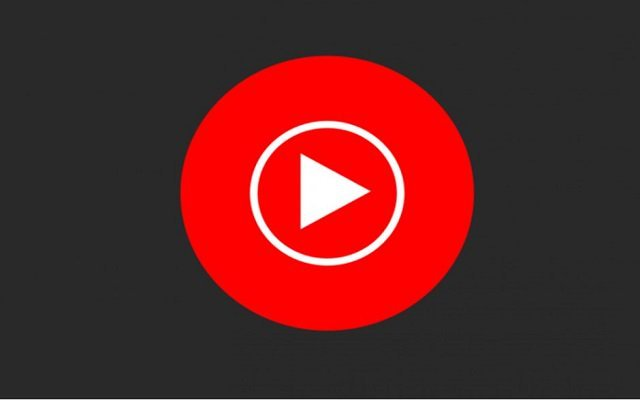 YouTube Music Passed 15 Million Users in One Year