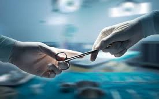 5G Technology to Bring Revolution in Surgery