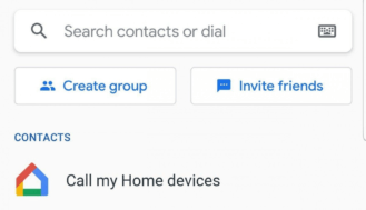 Google Duo Will Let You Set A Reminder To Call Later