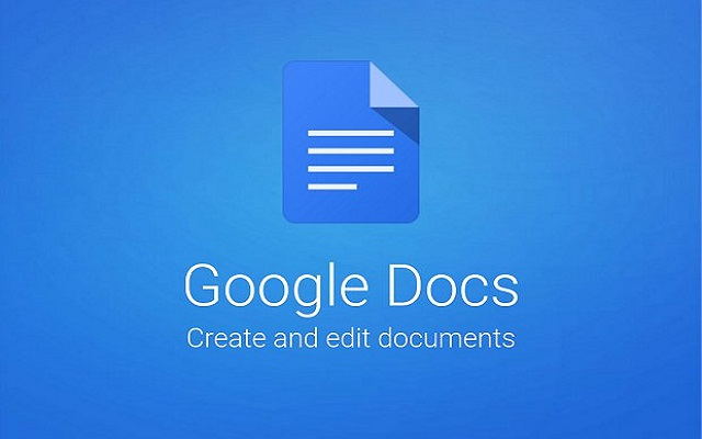 Now You Can Adjust Margins Per Section & Add Section Breaks In Google Docs App