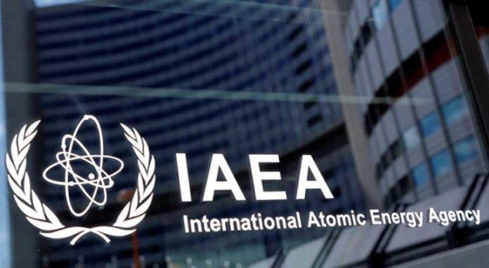 Pakistani nuclear scientists