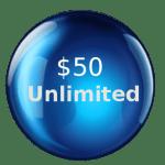 50 dollar unlimited phone service plan