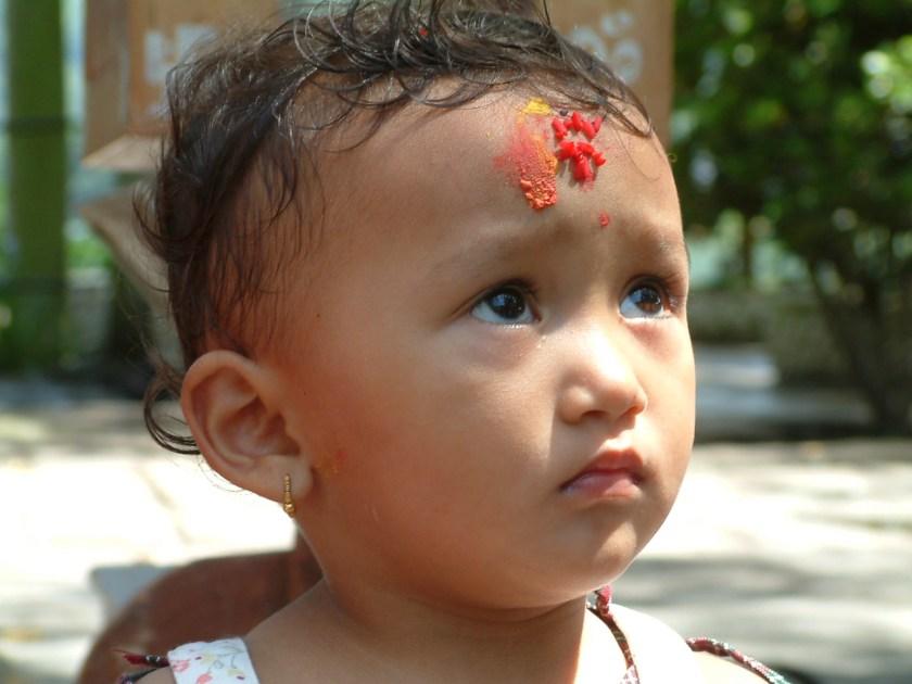 IndiaNepal_0965