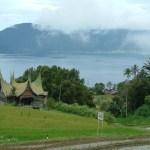 18 juli 2008 Bukittinggi  – Maninjau