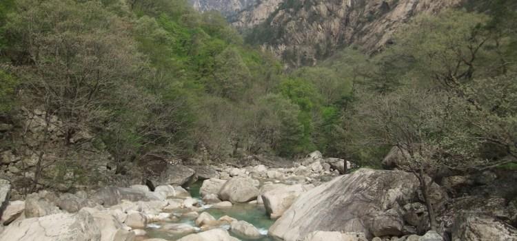 29 april 2012 Kumgang – Wanson