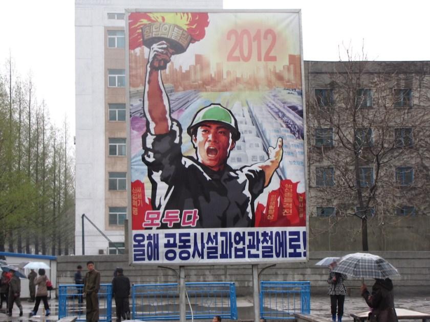 noordkorea-0913