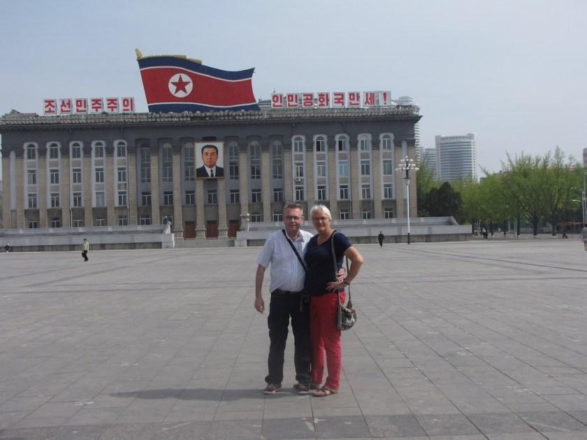 noordkorea-1476