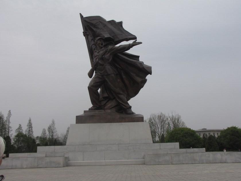 noordkorea-1532