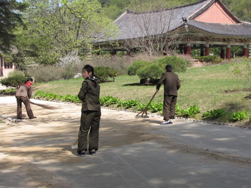noordkorea-1671