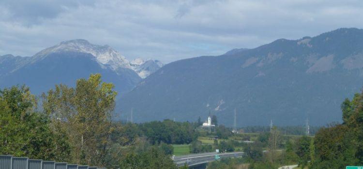 27 september 2014 Umag – Allersberg