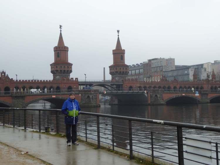 Berlijn0195