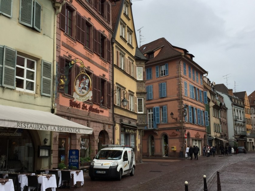 Baldersheim147