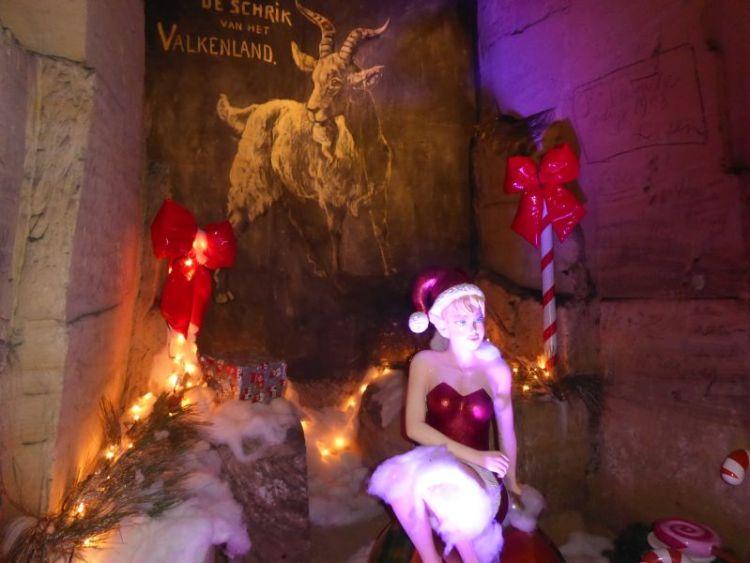 kerstmarktvalkenburg1