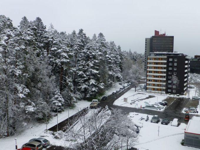 26 april 2016 Freudenstadt