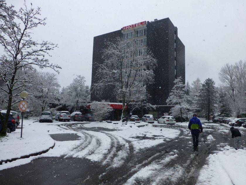 Freudenstadt2016-klein011