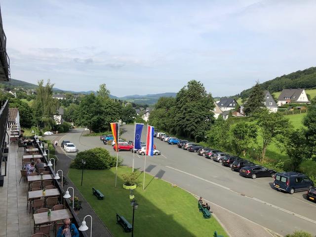 15 juni 2018 Tilburg – Grafschaft