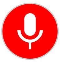 بحث جوجل الصوتي Google Voice