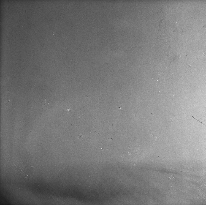 "© Mariya Ustymenko from the series ""Motion and Silence"""