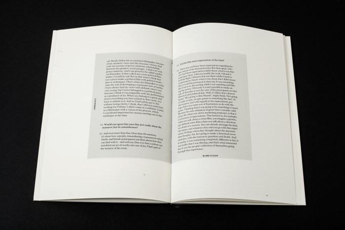 © Catarina Simão, 19x28 cm, 96 pages, black and white images + texts, sofcover, graphic design by Magdaléna Scheryová / apartlabel.sk, published by APART Label and tranzit.sk, edition of 203, 2015